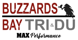 BuzzardsBayTriathlon2019