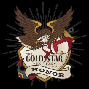 GoldStarRun2018