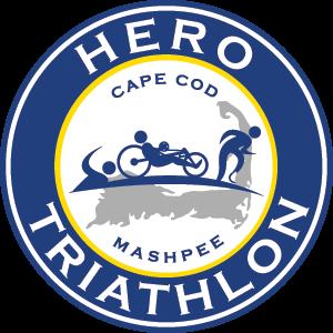 CapeCodMashpeeHeroTriathlon