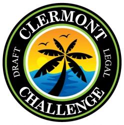 ClermontChallenge