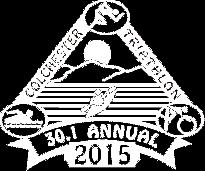 ColchesterTriathlonLogo2015
