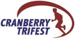 CranberryTriFest