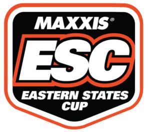 EasternStatesCup