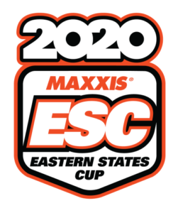 EasternStatesCup2020