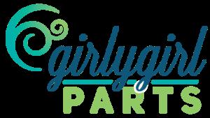 GirlGirlPARTS5k2018