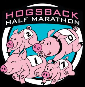 HogsBackHalf2017