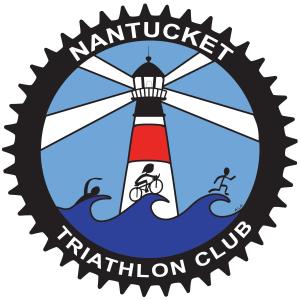 NantucketHalfIron