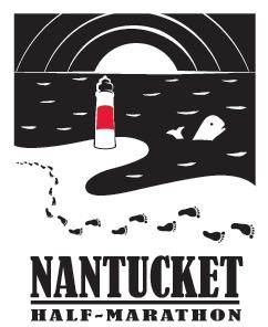 NantucketHalfMarathon2015