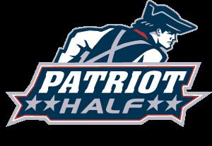Patriot_Half_Logo