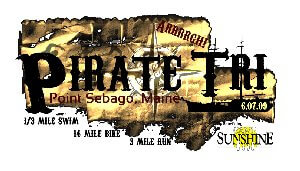 PirateTri-Logo