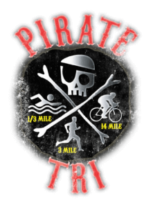 PirateTri2011