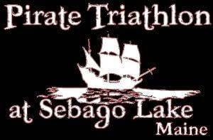 PirateTri2014