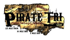 PirateTriLogo2010