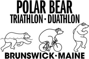 PolarBearLogo2014