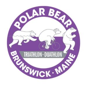 PolarbearLogo2019