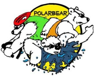 PolarbearLogo3bears2011