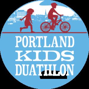 PortlandKidsDuathlon