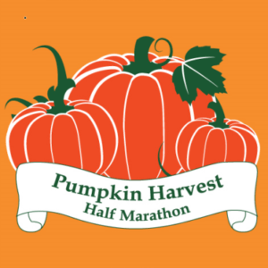 PumpkinHarvestHalfLogo
