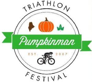 Pumpkinman2015
