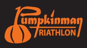Pumpkinman2019