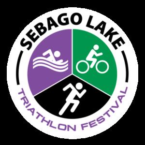 SebagoLakeTriathlonFestival2019