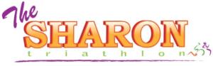 SharonTriathlon