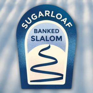 SugarloafBankedSlalom2018