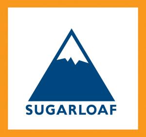 SugarloafBox