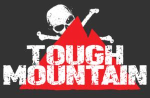 ToughMountainChallenge2017