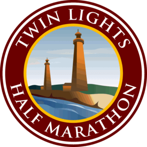 TwinLightsHalfMarathon2014