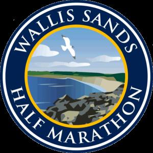 WallisSands2014