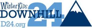 WinterKidsDownhill24